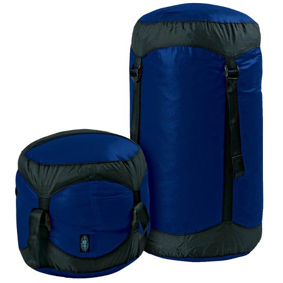 Sea To Summit Ultra-Sil Compression Sack XL - Azul