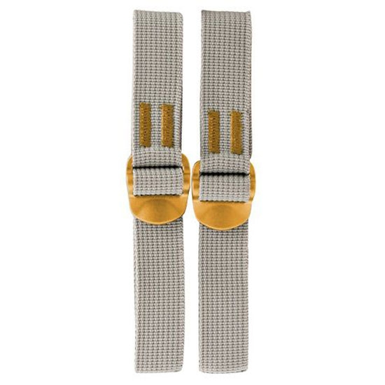 Sea To Summit 20MM Tie Down Accesory Strap 1m -