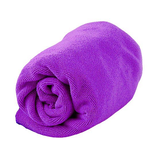 Sea To Summit Tek Towel Small - Morado