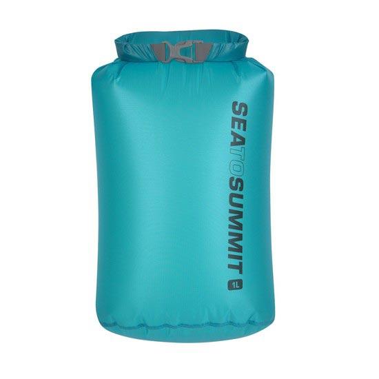 Sea To Summit Ultra-Sil® Dry Sack 1L - Blue
