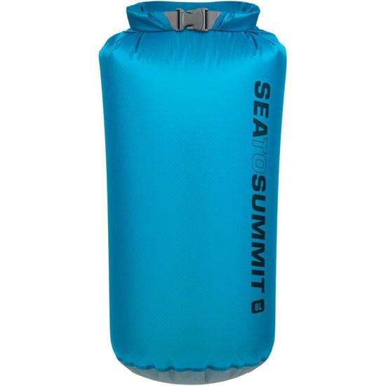 Sea To Summit Ultra-Sil® Dry Sack 8L - Bleu