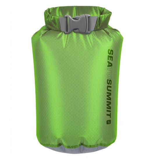 Sea To Summit Ultra-Sil® Nano Sack 1L - Lime