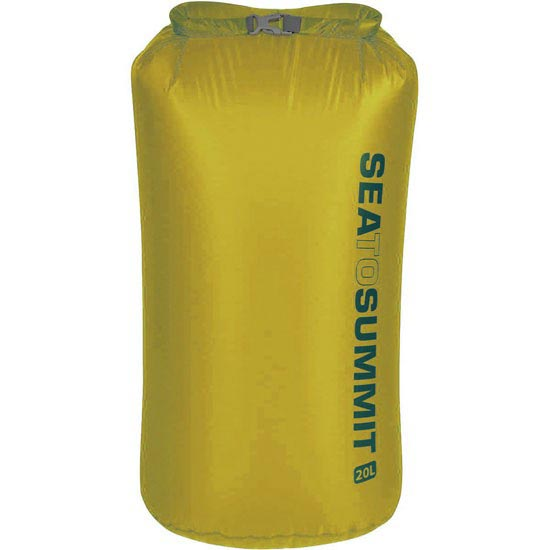 Sea To Summit Ultra-Sil® Nano Dry Sack 20L - Lima