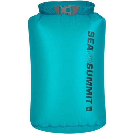 Sea To Summit Ultra-Sil® Nano Dry Sack 4L - Azul