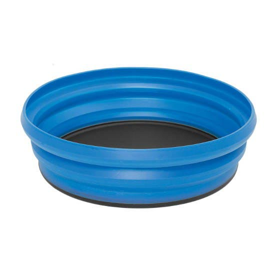 Sea To Summit XL-Bowl - Azul