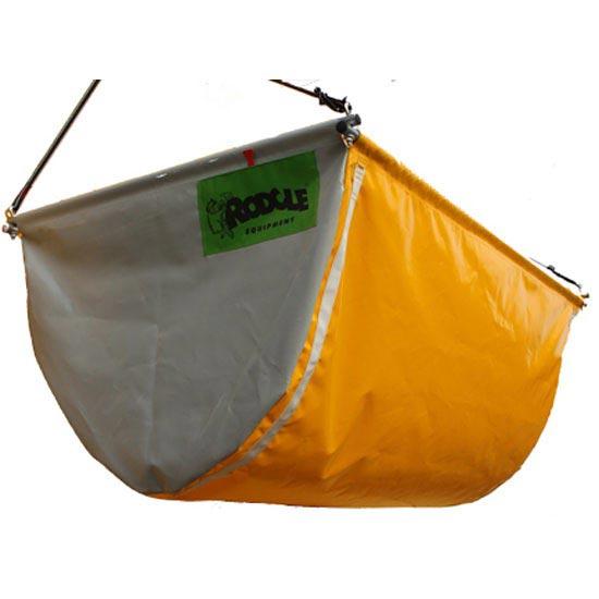 Rodcle Mensula + Funda de Transporte -