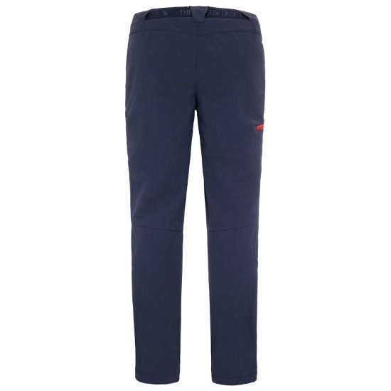 The North Face Speedlight Pant - Photo de détail