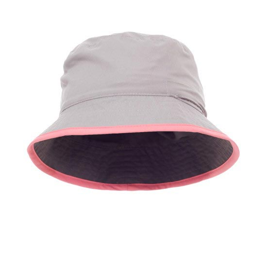 The North Face Sun Stash Hat - Photo of detail