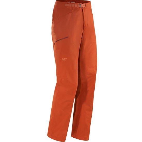 Arc'teryx Psiphon SL Pants - Iron Oxide