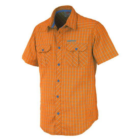 Trangoworld Cotug - Naranja