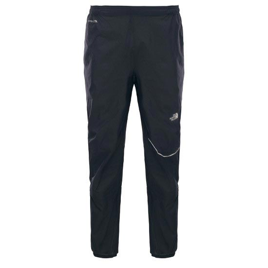 The North Face Storm Stow Pant - TNF Black