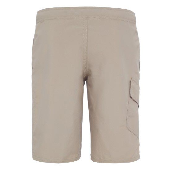 The North Face Markhor Hike/Water Short B - Photo of detail