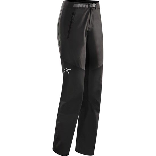 Arc'teryx Gamma Rock Pant W - Black