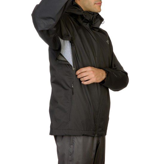 The North Face Sequence Jacket - Photo de détail
