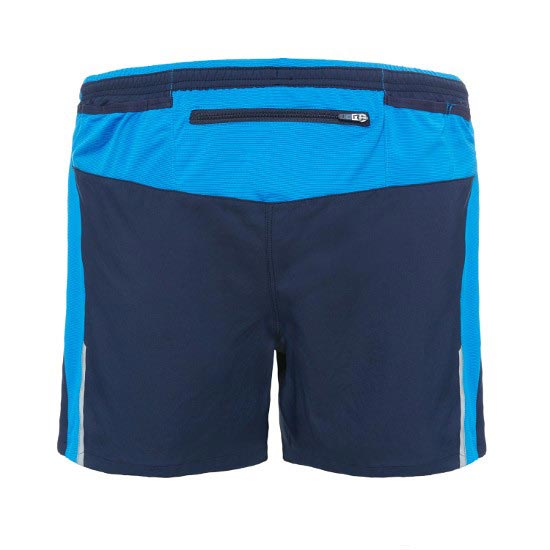 The North Face Better Than Naked Short 5 - Photo de détail