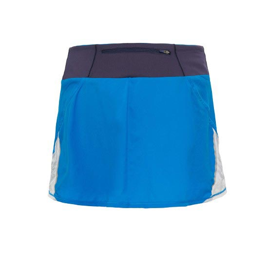 The North Face Better Than Neked Long Haul Skirt W - Photo de détail