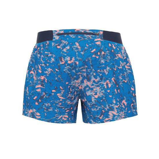 The North Face Altertude Short W - Photo de détail
