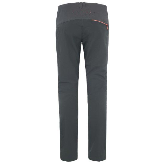 The North Face Subarashi Pant W - Photo de détail