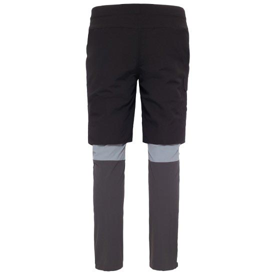 The North Face Initiate Convertible Pant - Detail Foto