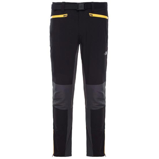 The North Face Fuselage Pant - TNF Black