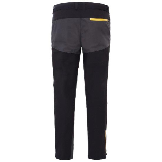 The North Face Fuselage Pant - Photo de détail