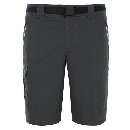 The North Face Northerly Short - Northerly Short