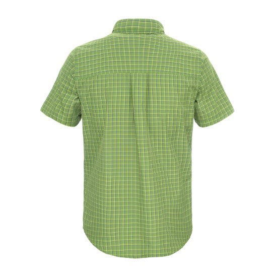 The North Face S/S Pine Knot Shirt - Photo de détail