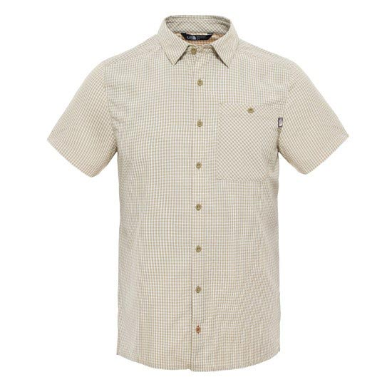 The North Face S/S Hypress Shirt Shirt Hypress T0CD5Z/ 25f6db
