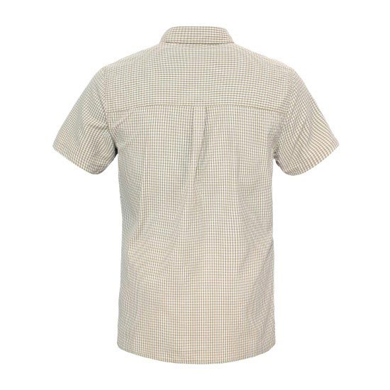 The North Face S/S Hypress Shirt - Photo de détail