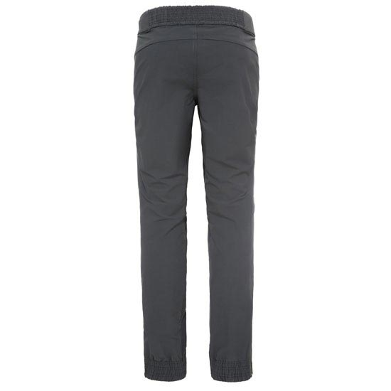 The North Face Fuselage Pant W - Photo de détail