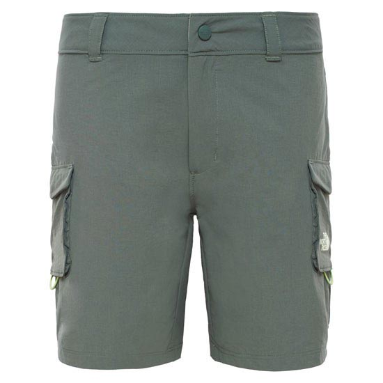 The North Face Northerly Short W -