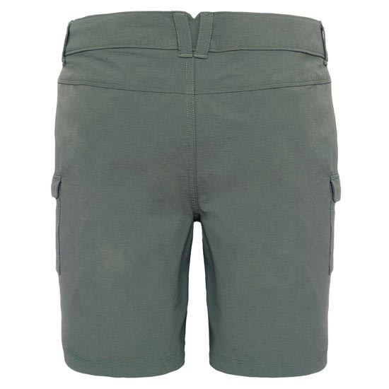 The North Face Northerly Short W - Photo de détail