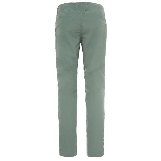 The North Face T-Chino Pant W - Photo de détail