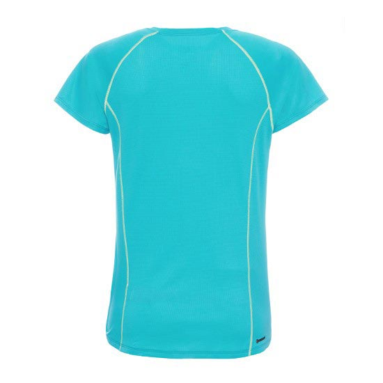 The North Face S/S Voltage Tee W - Photo de détail