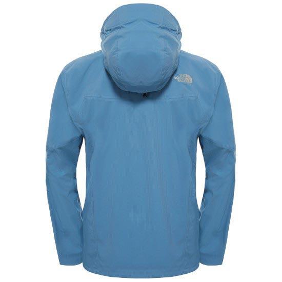 The North Face Diad Jacket - Photo de détail