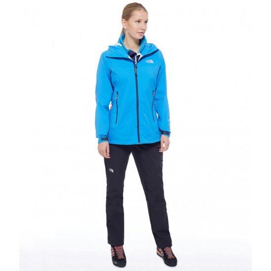 The North Face Diad Jacket W - Photo de détail
