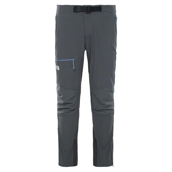The North Face Asteroid Pant - Asphalt Grey