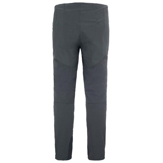 The North Face Asteroid Pant - Photo de détail