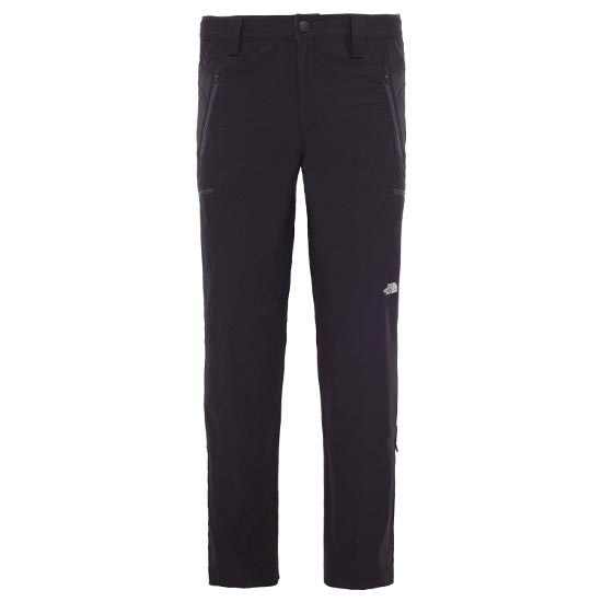 The North Face Exploration Pant - TNF Black