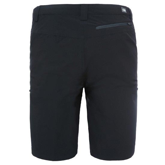 The North Face Exploration Short - Photo de détail
