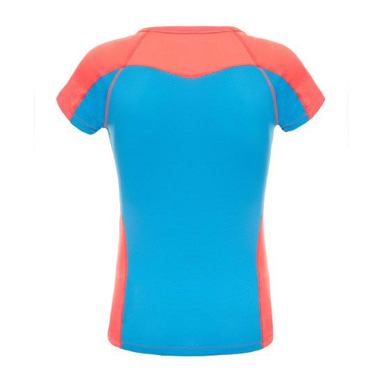 The North Face Go Light Go Fast S/S Tee W - Photo de détail