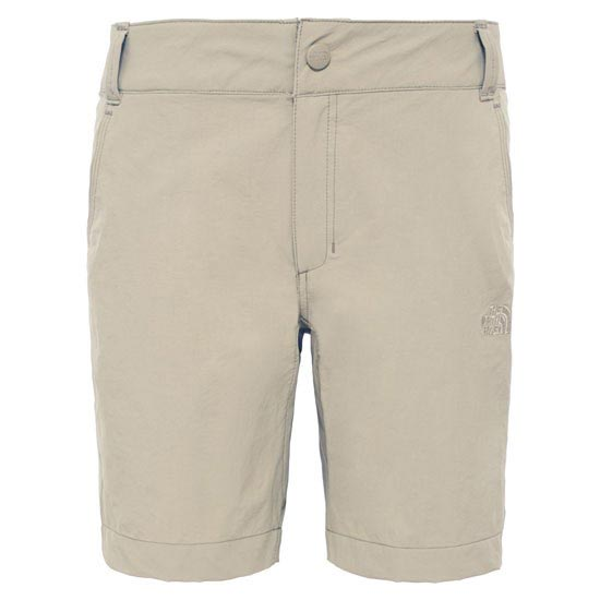 The North Face Exploration Short W -