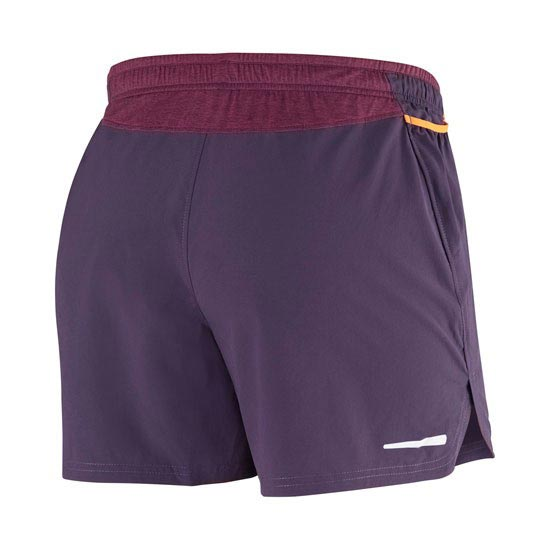 Haglöfs Intense Shorts W - Photo de détail