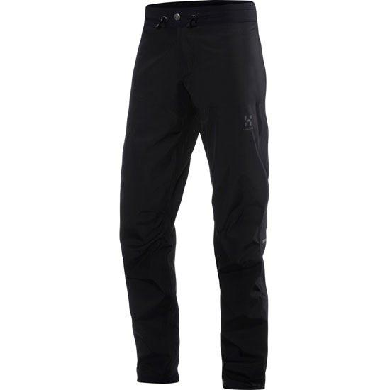 Haglöfs Gram Pant W - True Black