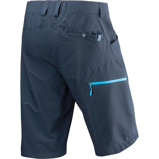 Haglöfs Lite Shorts - Photo de détail