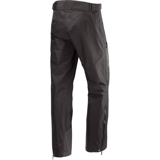 Haglöfs Roc Crevasse Pant - Photo de détail