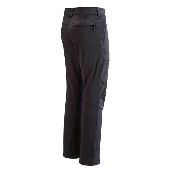 Black Diamond Dawn Patrol LT Pants - Foto de detalle