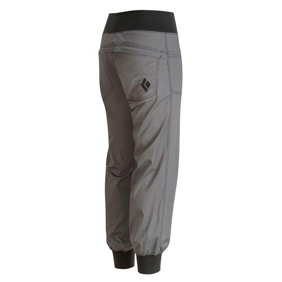 Black Diamond Notion Pants W - Photo de détail