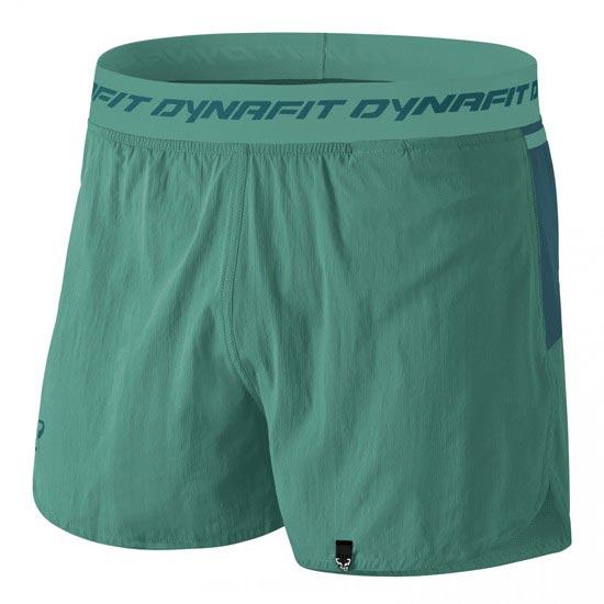 Dynafit Enduro Dts Shorts - Octane