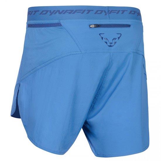 Dynafit Enduro Dts Shorts - Photo de détail